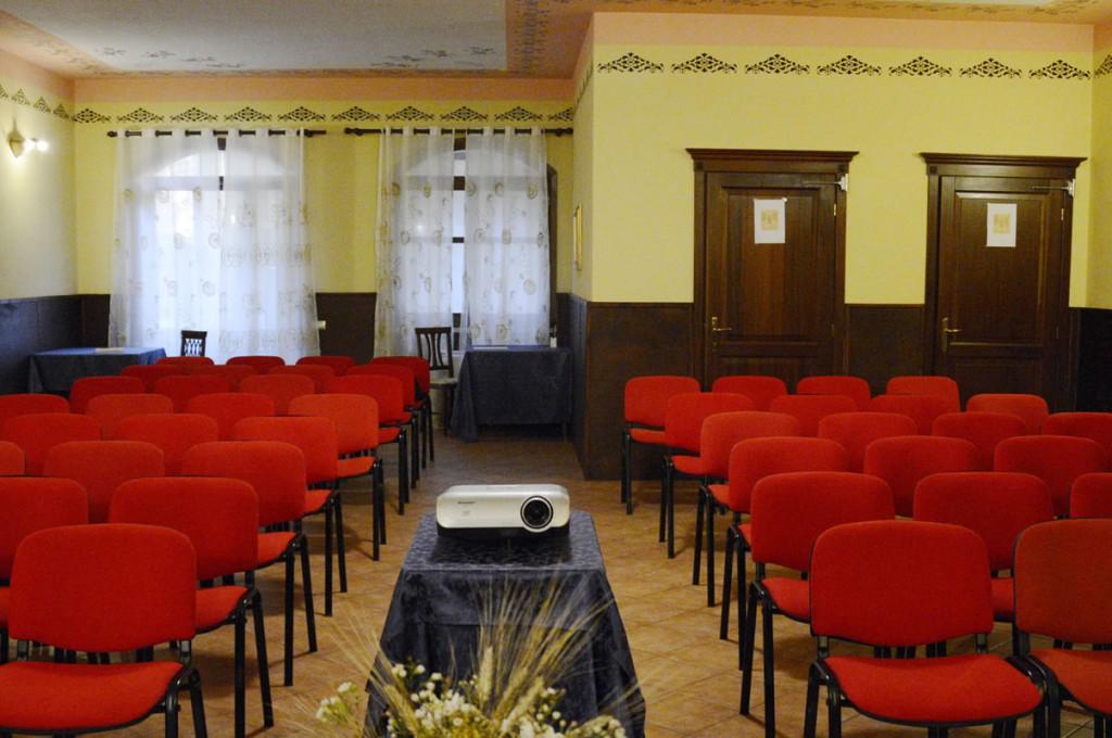 hotel-funtana-noa-villanovaforru-sardegna-hotel-residence10