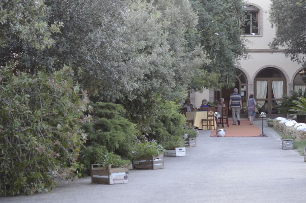 hotel-funtana-noa-villanovaforru-sardegna-hotel-residence4