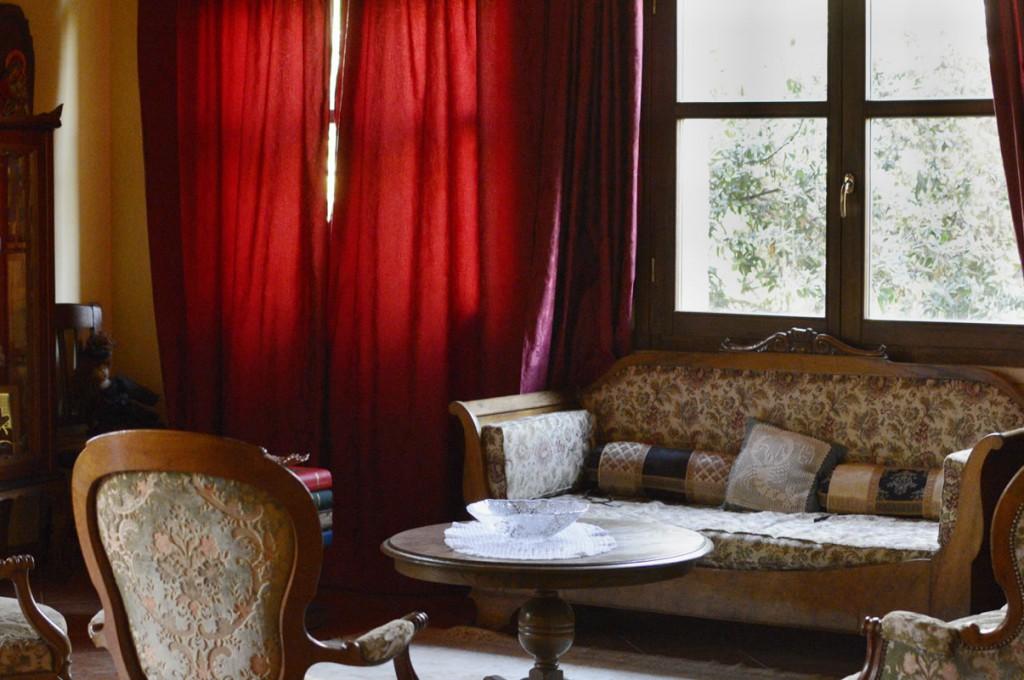 hotel-funtana-noa-villanovaforru-sardegna-hotel-residence9