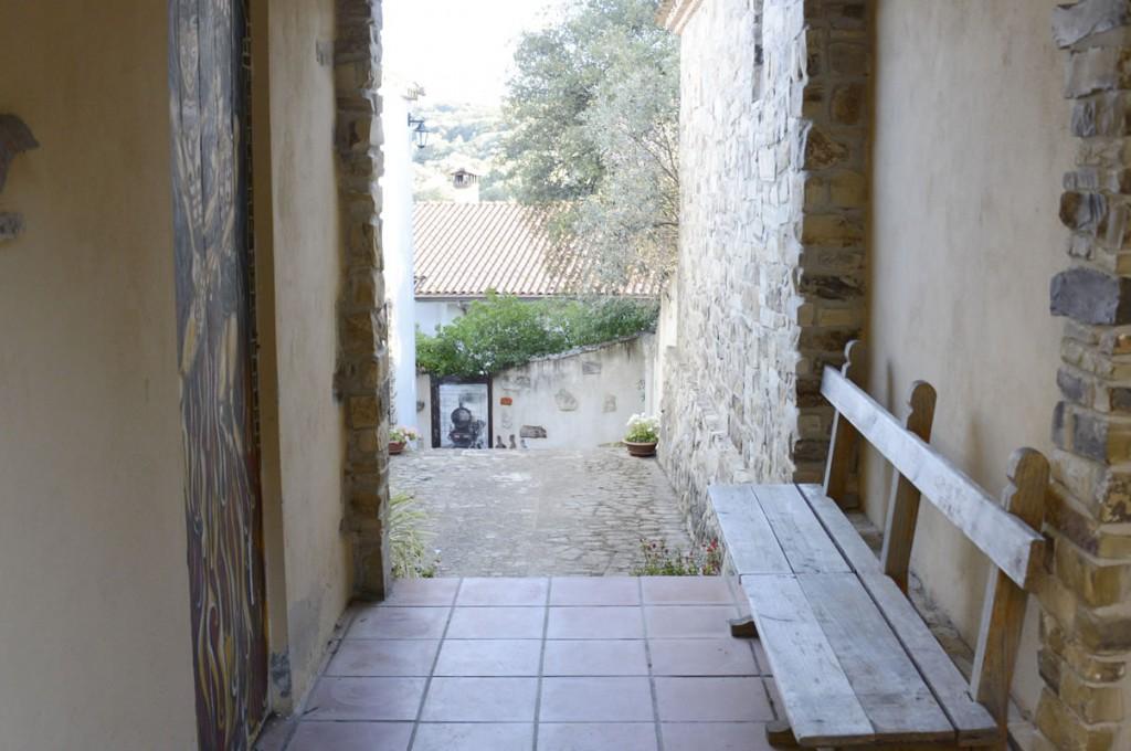 hotel-funtana-noa-villanovaforru-sardegna-il-borgo3