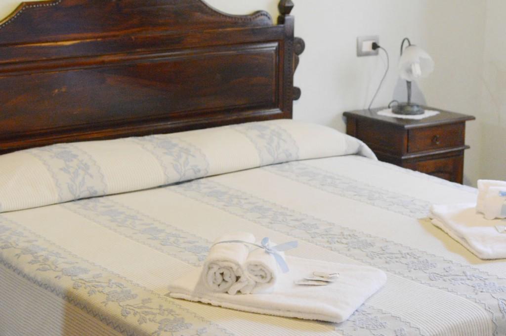 hotel-funtana-noa-villanovaforru-sardegna-il-borgo8