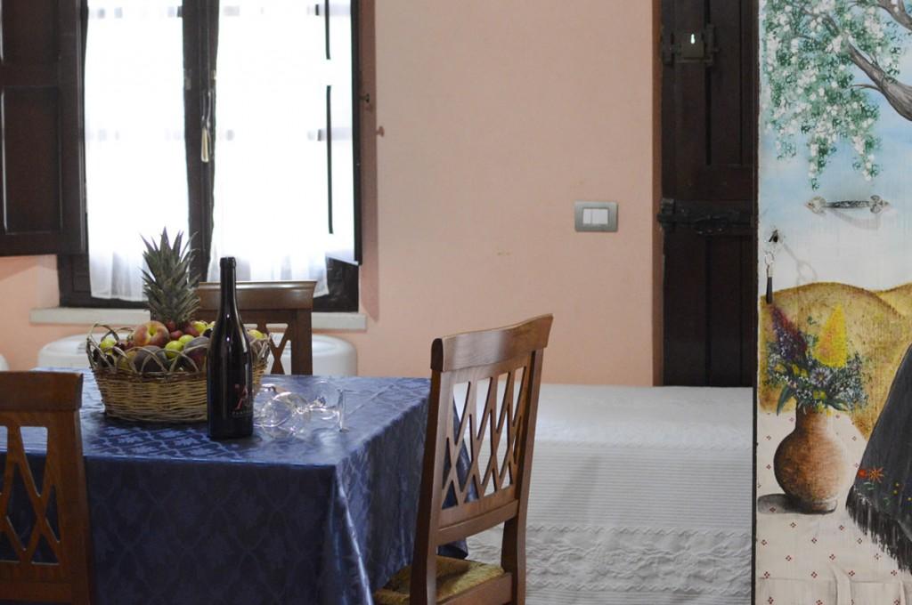 hotel-funtana-noa-villanovaforru-sardegna-il-borgo9