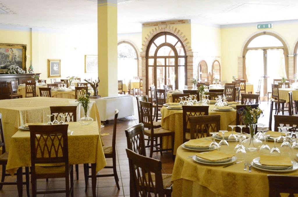 hotel-funtana-noa-villanovaforru-sardegna-il-ristorante6