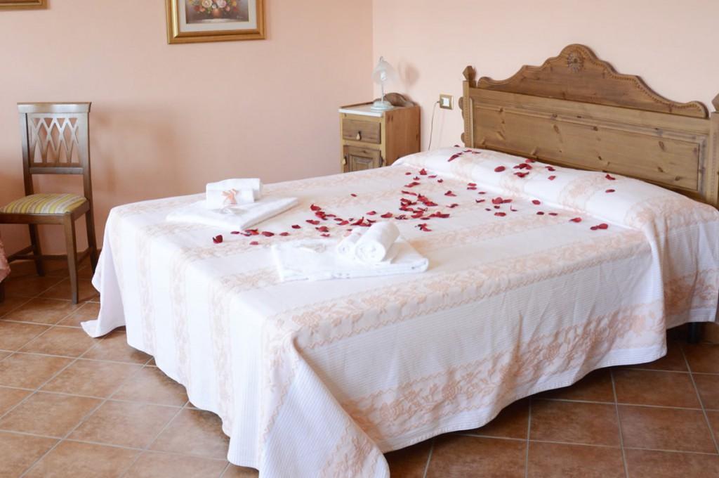 hotel-funtana-noa-villanovaforru-sardegna-le-camere10