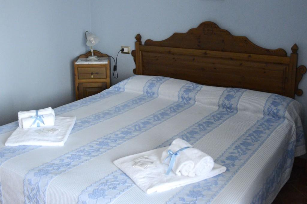 hotel-funtana-noa-villanovaforru-sardegna-le-camere14