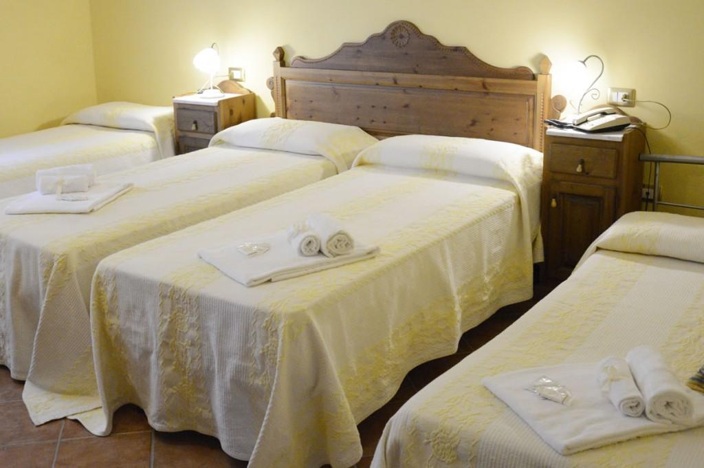 hotel-funtana-noa-villanovaforru-sardegna-le-camere4